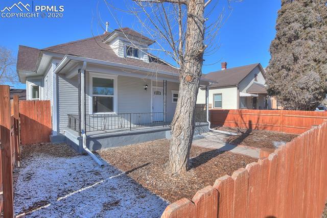 MLS# 4901563 - 3 - 1243 Pine Street, Pueblo, CO 81004