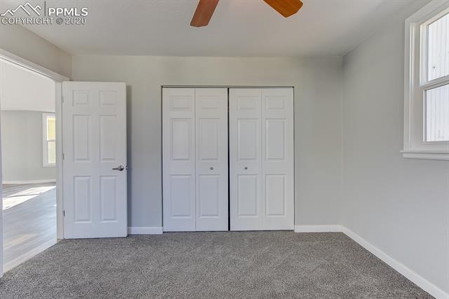 MLS# 4901563 - 24 - 1243 Pine Street, Pueblo, CO 81004