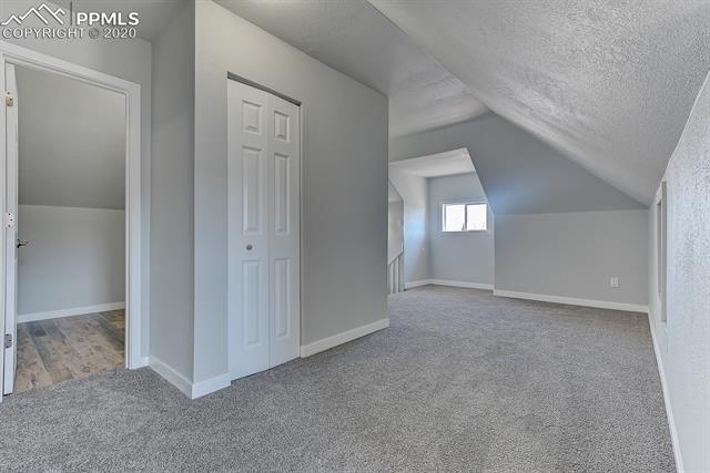 MLS# 4901563 - 29 - 1243 Pine Street, Pueblo, CO 81004