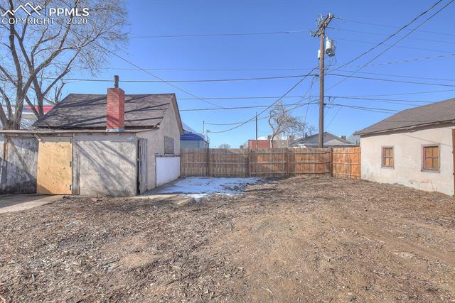 MLS# 4901563 - 39 - 1243 Pine Street, Pueblo, CO 81004