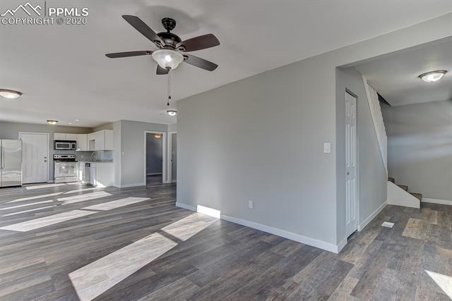 MLS# 4901563 - 9 - 1243 Pine Street, Pueblo, CO 81004
