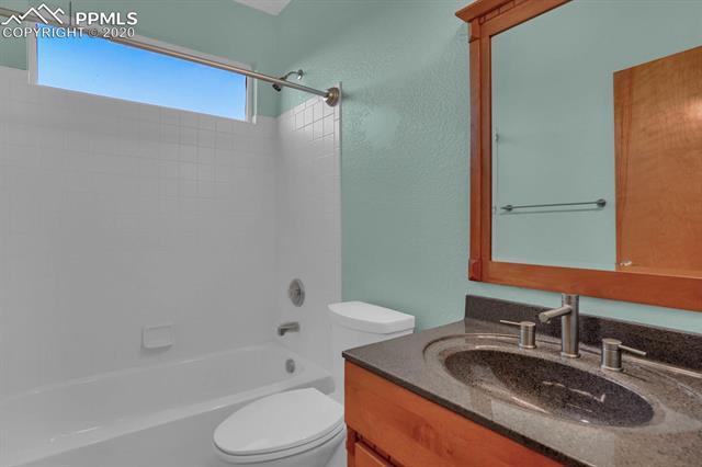 MLS# 7502156 - 16 - 7331 Corsicana Drive, Colorado Springs, CO 80923