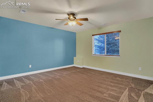 MLS# 7502156 - 23 - 7331 Corsicana Drive, Colorado Springs, CO 80923