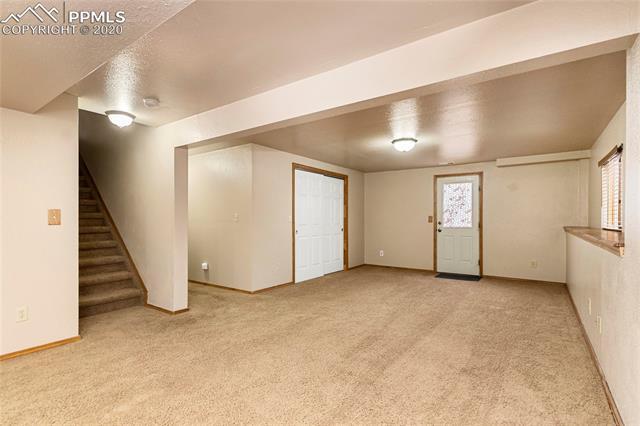 MLS# 2023909 - 20 - 5780 Corinth Drive, Colorado Springs, CO 80923
