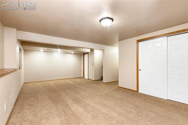 MLS# 2023909 - 21 - 5780 Corinth Drive, Colorado Springs, CO 80923