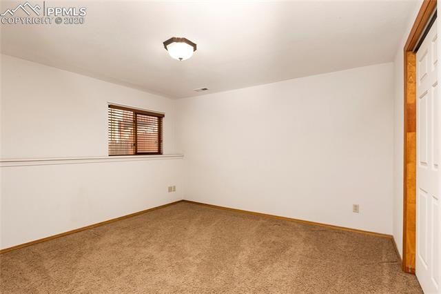 MLS# 2023909 - 22 - 5780 Corinth Drive, Colorado Springs, CO 80923