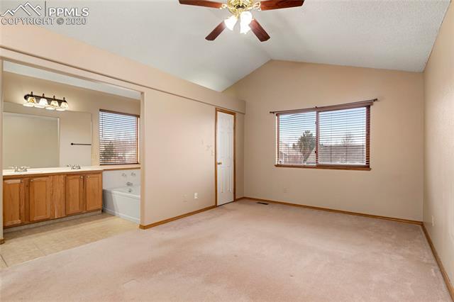 MLS# 2023909 - 24 - 5780 Corinth Drive, Colorado Springs, CO 80923