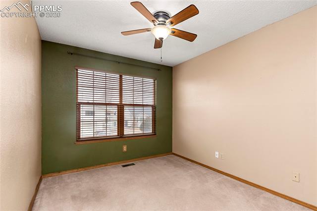 MLS# 2023909 - 30 - 5780 Corinth Drive, Colorado Springs, CO 80923