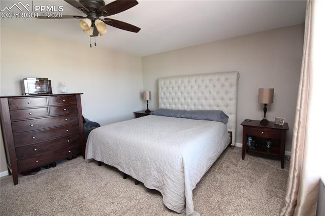 MLS# 7117725 - 15 - 8190 Postrock Drive, Colorado Springs, CO 80951