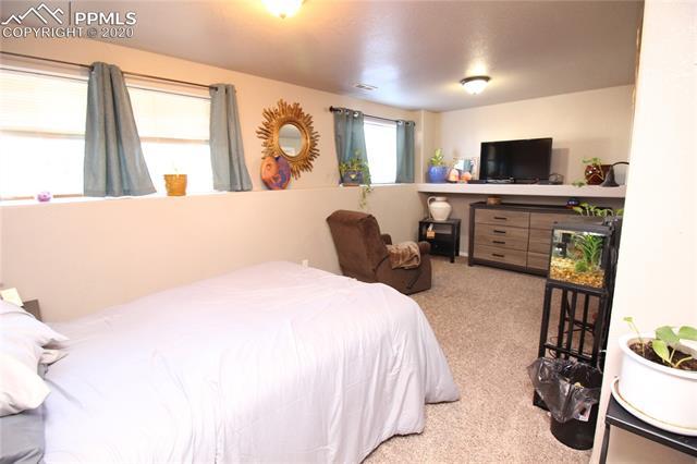 MLS# 7117725 - 26 - 8190 Postrock Drive, Colorado Springs, CO 80951
