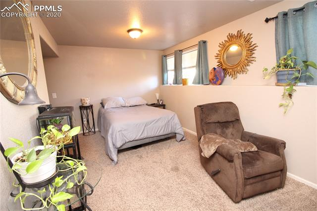 MLS# 7117725 - 27 - 8190 Postrock Drive, Colorado Springs, CO 80951
