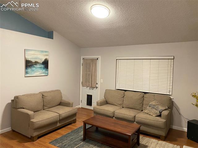 MLS# 3302424 - 3 - 924 White Stone Way, Fountain, CO 80817