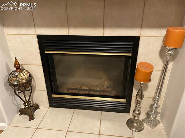 MLS# 3302424 - 4 - 924 White Stone Way, Fountain, CO 80817