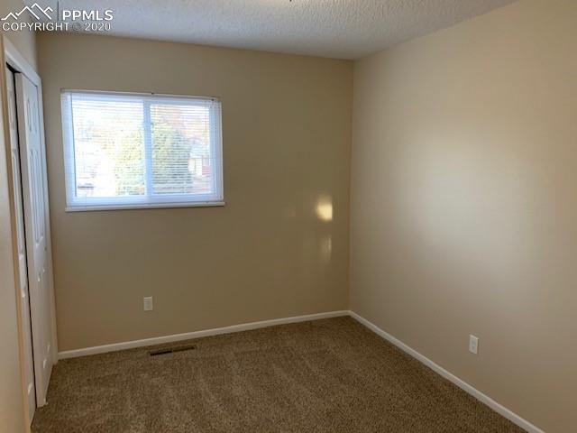 MLS# 9486962 - 11 - 4105 Hollow Road, Colorado Springs, CO 80917