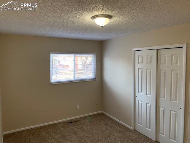 MLS# 9486962 - 12 - 4105 Hollow Road, Colorado Springs, CO 80917