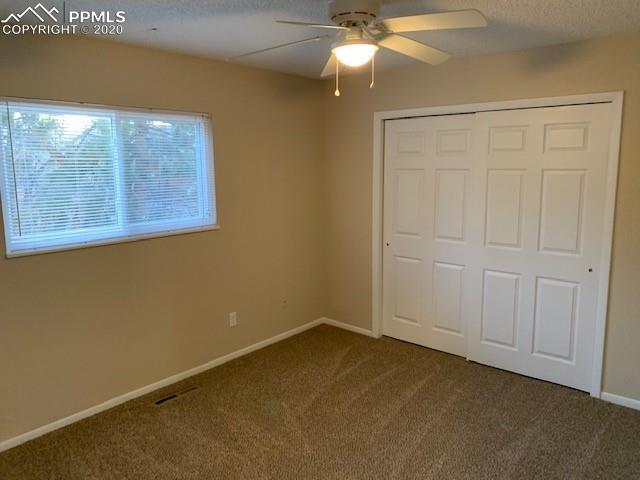 MLS# 9486962 - 13 - 4105 Hollow Road, Colorado Springs, CO 80917