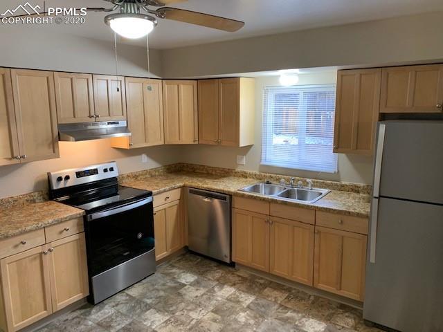 MLS# 9486962 - 6 - 4105 Hollow Road, Colorado Springs, CO 80917