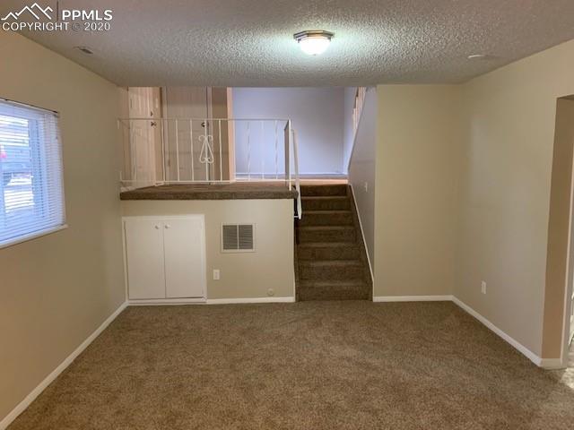 MLS# 9486962 - 9 - 4105 Hollow Road, Colorado Springs, CO 80917