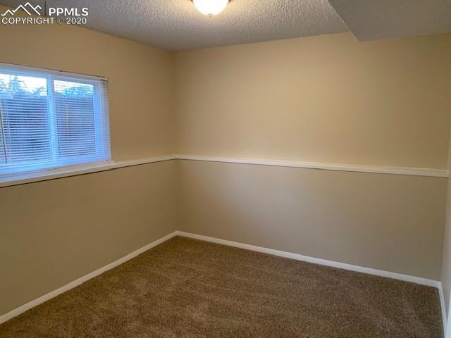 MLS# 9486962 - 10 - 4105 Hollow Road, Colorado Springs, CO 80917