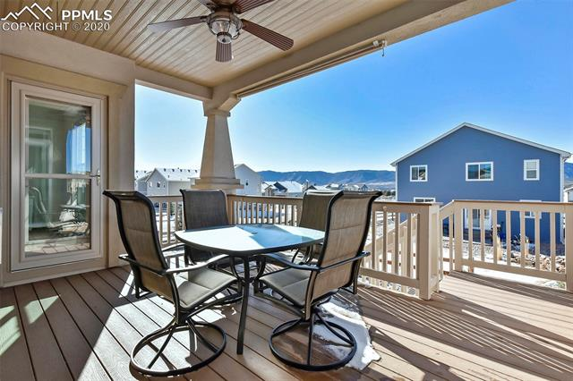 MLS# 4578944 - 34 - 17914 Gypsum Canyon Court, Monument, CO 80132