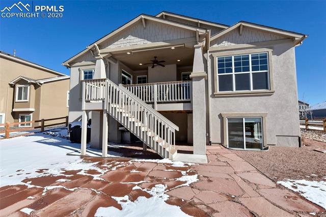 MLS# 4578944 - 35 - 17914 Gypsum Canyon Court, Monument, CO 80132