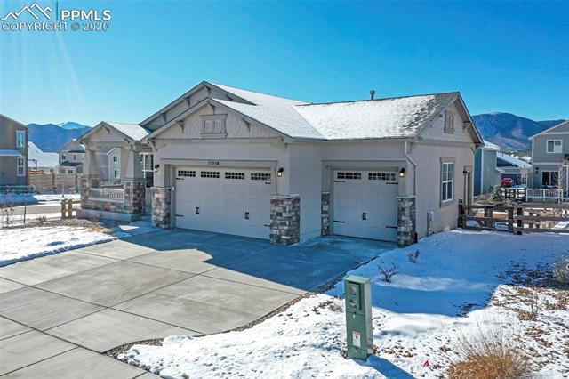 MLS# 4578944 - 37 - 17914 Gypsum Canyon Court, Monument, CO 80132
