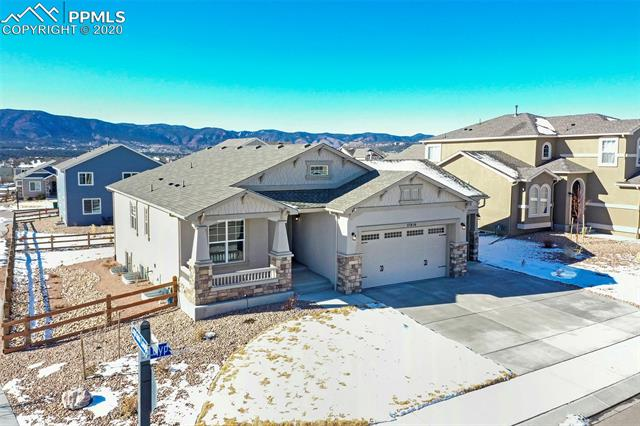 MLS# 4578944 - 38 - 17914 Gypsum Canyon Court, Monument, CO 80132