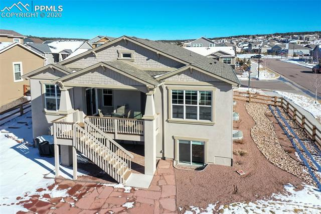 MLS# 4578944 - 39 - 17914 Gypsum Canyon Court, Monument, CO 80132