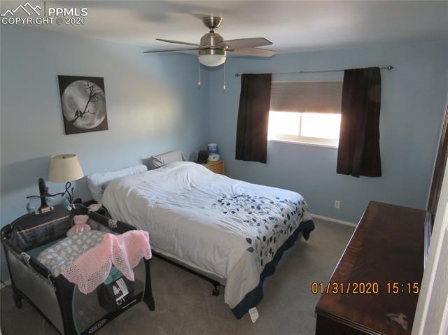 MLS# 8578349 - 8 - 3020 Fireweed Drive, Colorado Springs, CO 80918