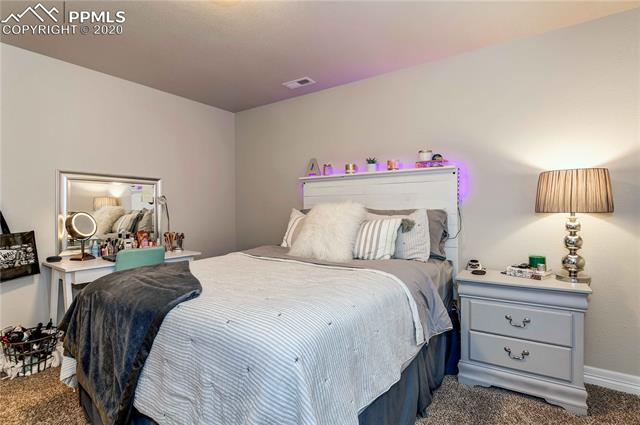 MLS# 8283052 - 33 - 8430 Wayne Court, Colorado Springs, CO 80924