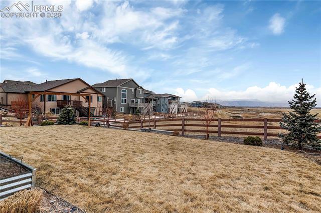 MLS# 8283052 - 37 - 8430 Wayne Court, Colorado Springs, CO 80924