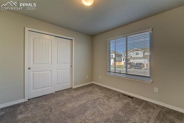 MLS# 6219531 - 17 - 10831 Matta Drive, Colorado Springs, CO 80925