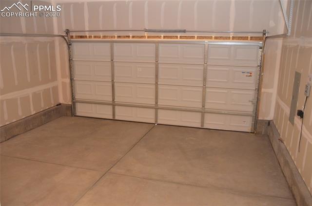 MLS# 6219531 - 20 - 10831 Matta Drive, Colorado Springs, CO 80925