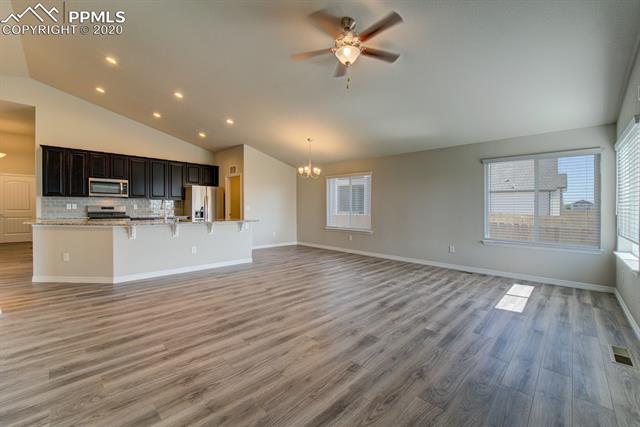 MLS# 6219531 - 3 - 10831 Matta Drive, Colorado Springs, CO 80925