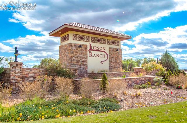 MLS# 6219531 - 23 - 10831 Matta Drive, Colorado Springs, CO 80925