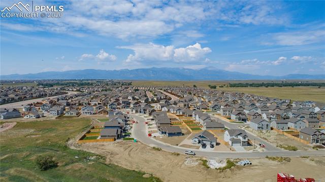 MLS# 6219531 - 24 - 10831 Matta Drive, Colorado Springs, CO 80925