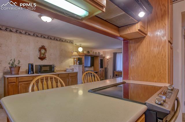 MLS# 4293710 - 13 - 1158 Rainier Drive, Colorado Springs, CO 80910