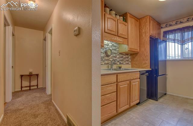 MLS# 4293710 - 19 - 1158 Rainier Drive, Colorado Springs, CO 80910
