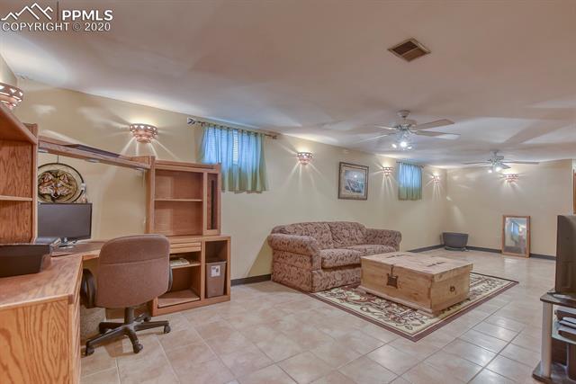 MLS# 4293710 - 27 - 1158 Rainier Drive, Colorado Springs, CO 80910