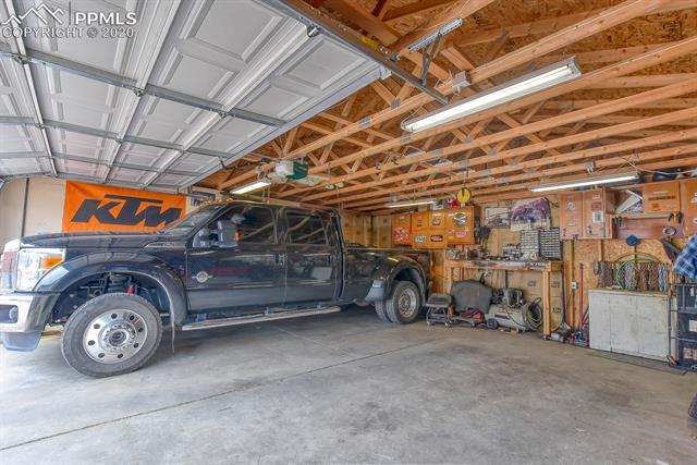 MLS# 4293710 - 37 - 1158 Rainier Drive, Colorado Springs, CO 80910