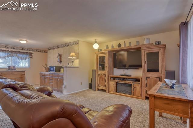 MLS# 4293710 - 6 - 1158 Rainier Drive, Colorado Springs, CO 80910