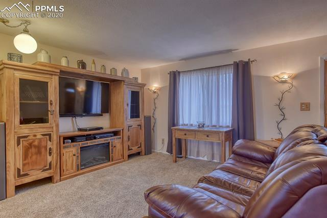 MLS# 4293710 - 7 - 1158 Rainier Drive, Colorado Springs, CO 80910