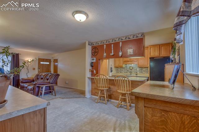 MLS# 4293710 - 10 - 1158 Rainier Drive, Colorado Springs, CO 80910