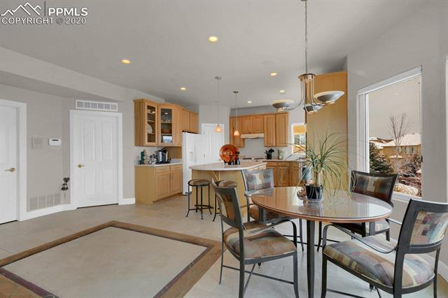 MLS# 8212071 - 15 - 207 Green Rock Place, Monument, CO 80132
