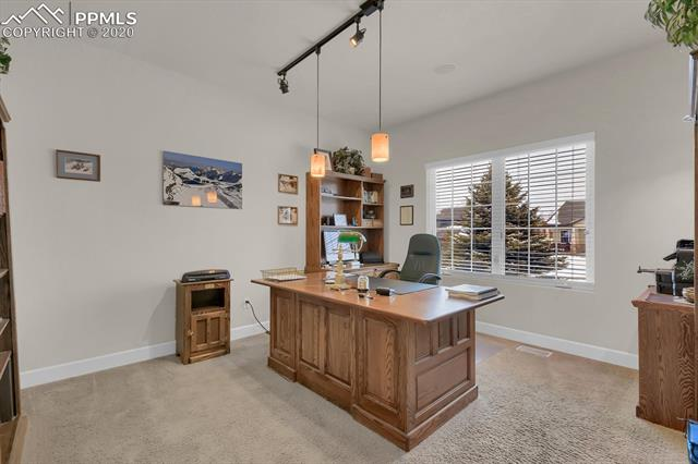 MLS# 8212071 - 17 - 207 Green Rock Place, Monument, CO 80132