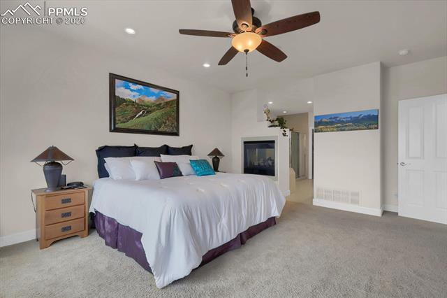 MLS# 8212071 - 19 - 207 Green Rock Place, Monument, CO 80132