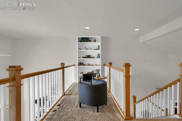 MLS# 8212071 - 22 - 207 Green Rock Place, Monument, CO 80132