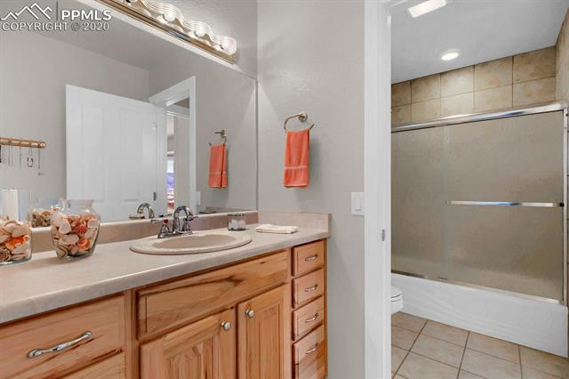 MLS# 8212071 - 25 - 207 Green Rock Place, Monument, CO 80132