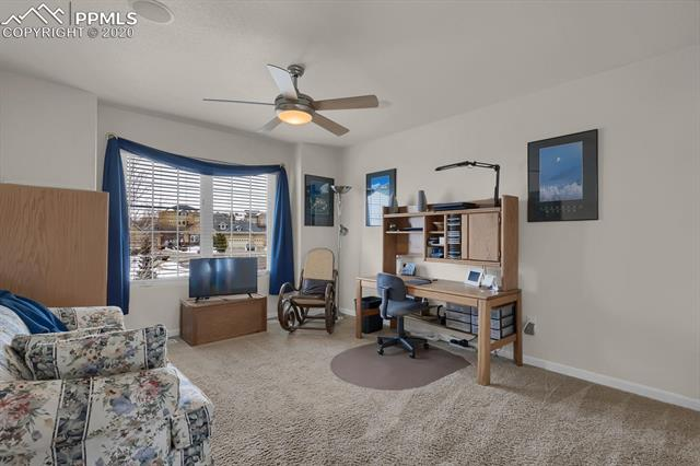 MLS# 8212071 - 27 - 207 Green Rock Place, Monument, CO 80132