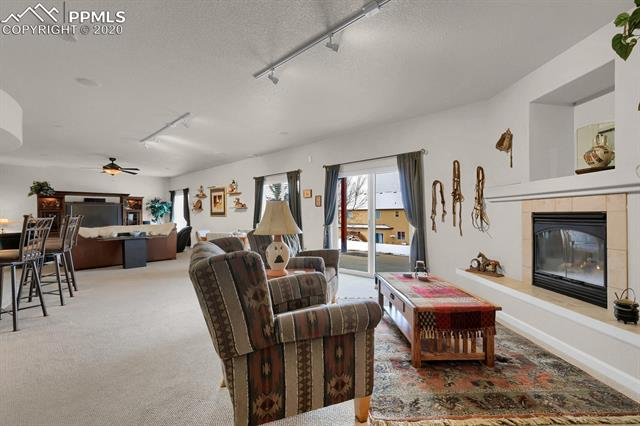 MLS# 8212071 - 29 - 207 Green Rock Place, Monument, CO 80132